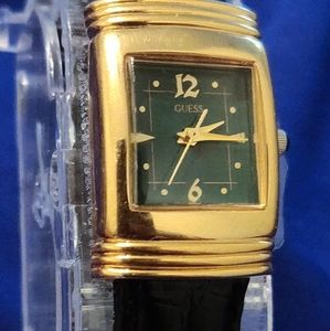 Guess Women's Watch  - Vintage Petite